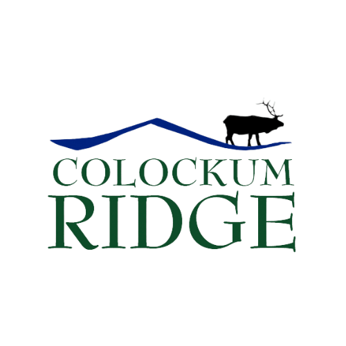 Colockum Ridge Golf Course
